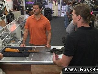 pawnshop porn videos